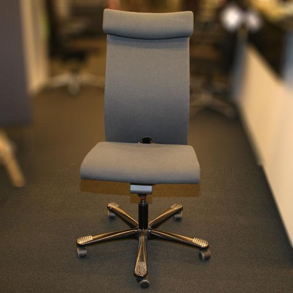 Håg H05 kontorstol – ulike farger – Møbelmeglerne