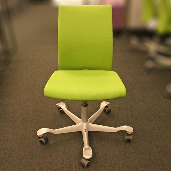 Håg 04 kontorstol – Møbelmeglerne
