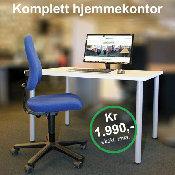 hjemmektr_kompl_v4-600x600